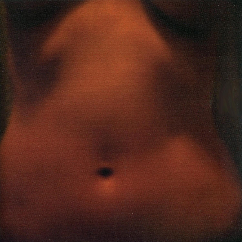 Juliana Hatfield, Made In China
