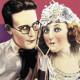 The Harold Lloyd Collection II