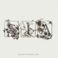 Sia, Colour The Small One