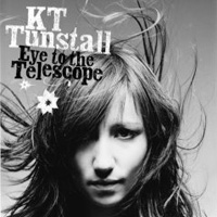 kt-so torrent