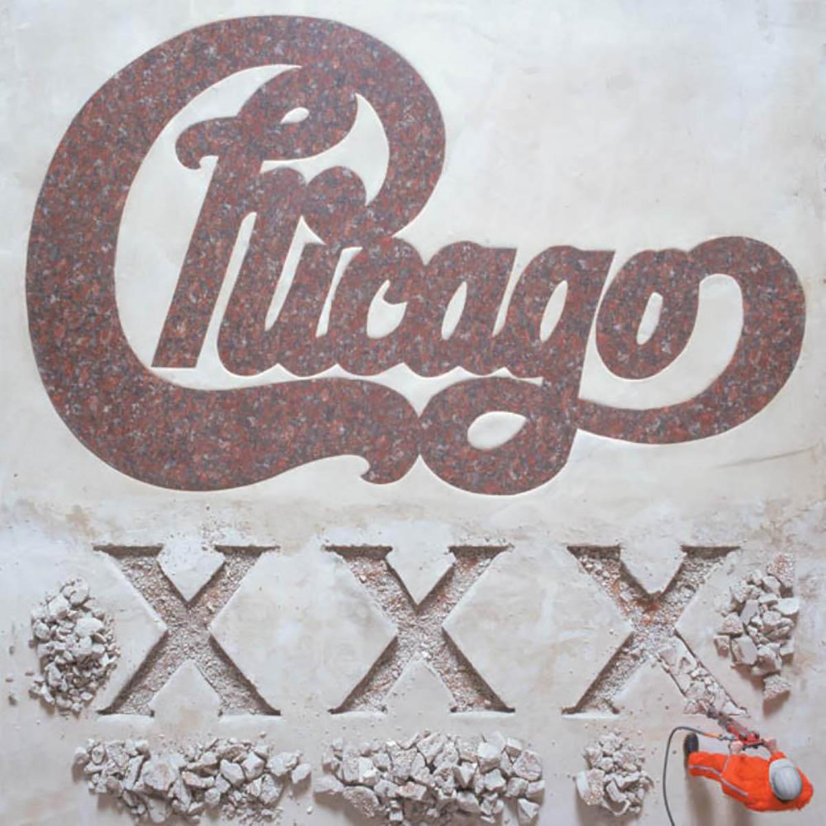 Chicago, Chicago XXX