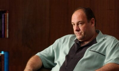 "The Sopranos Recap: Season 6, Episode 1, ""Members Only"""
