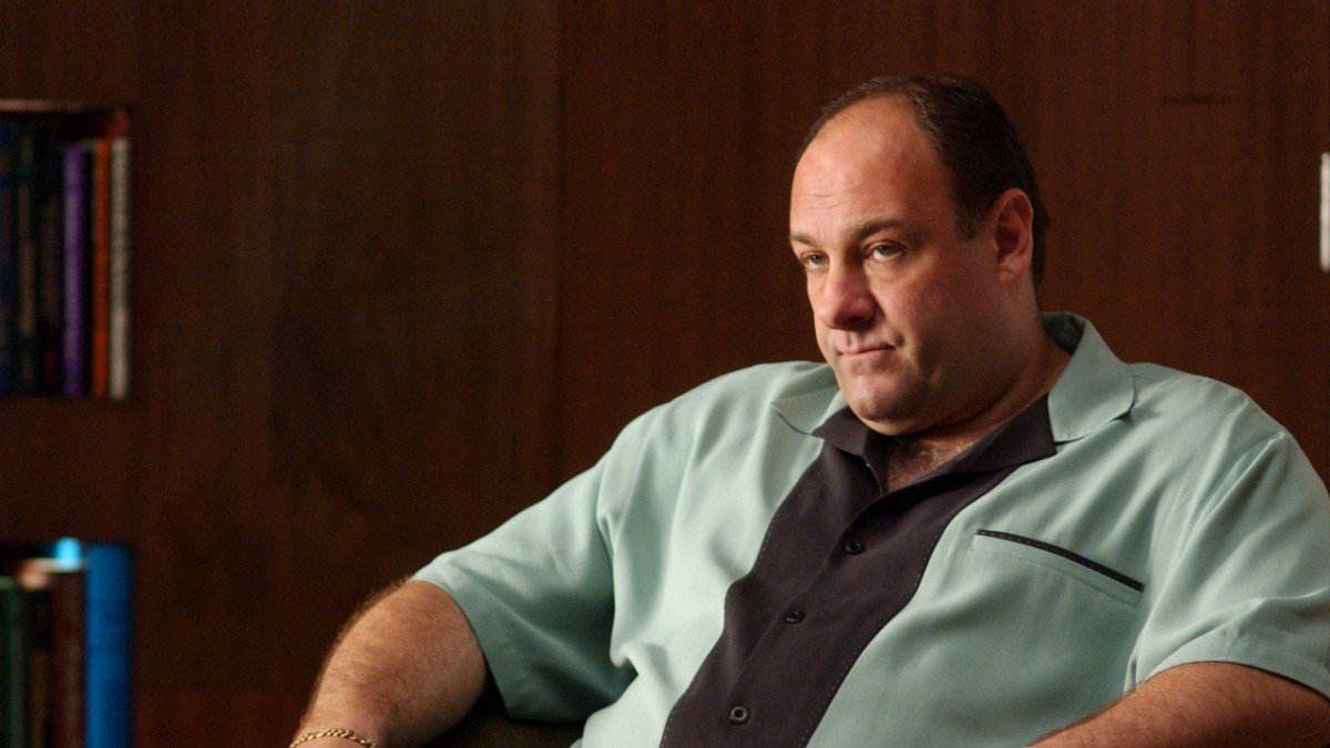 The Sopranos, Members Only