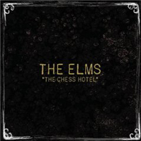 The Elms, The Chess Hotel