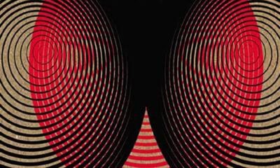 Starlight Mints, Drowaton