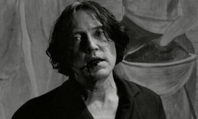 Blog-a-Thon: Abel Ferrara's The Addiction