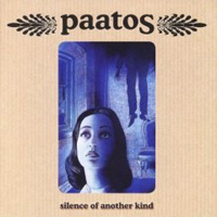 Paatos, Silence Of Another Kind