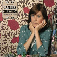 Camera Obscura, Let's Get Out Of This Country