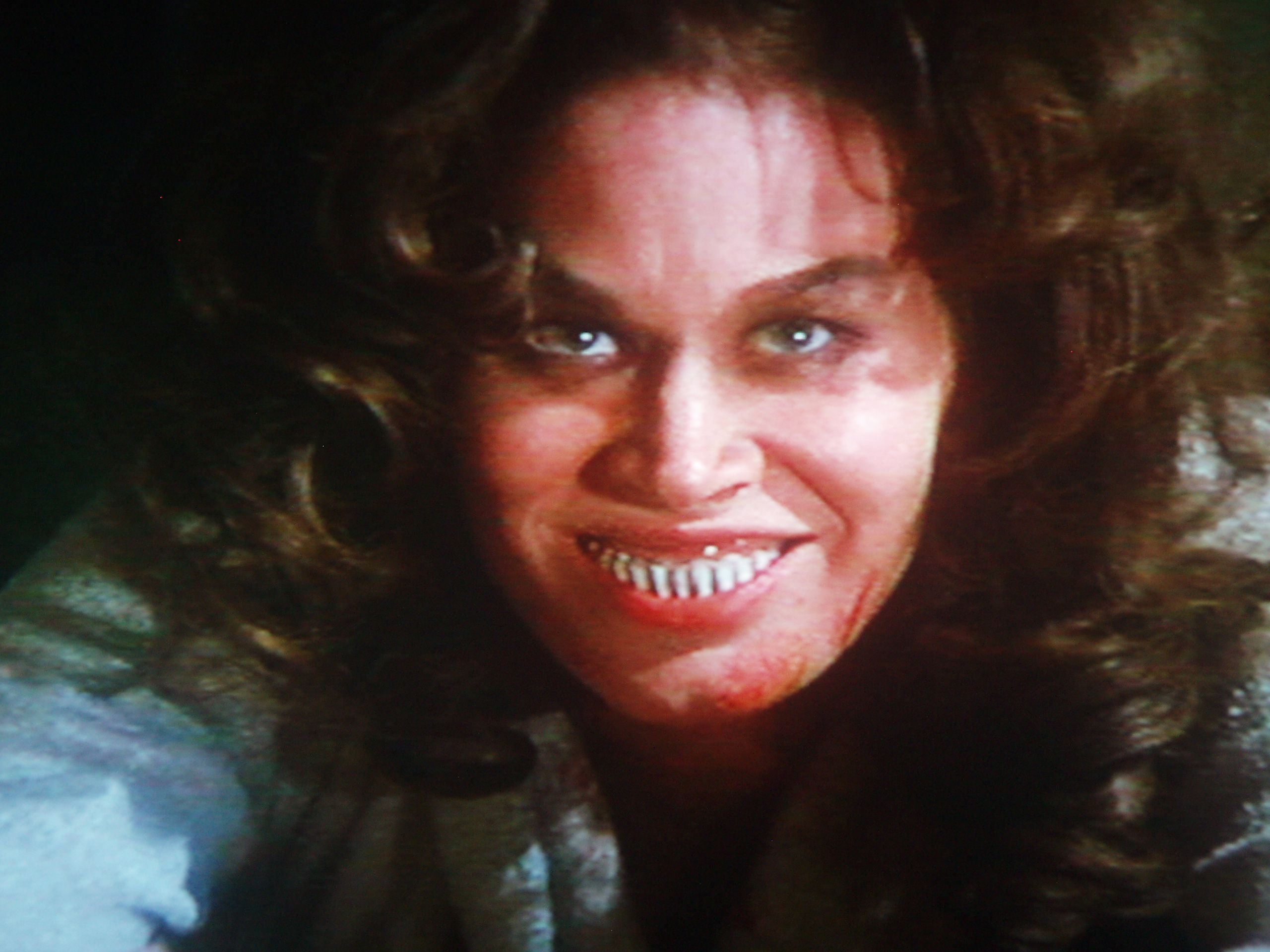 Living Doll: Karen Black and Trilogy of Terror