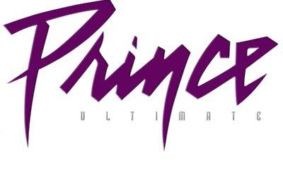 Prince, Ultimate