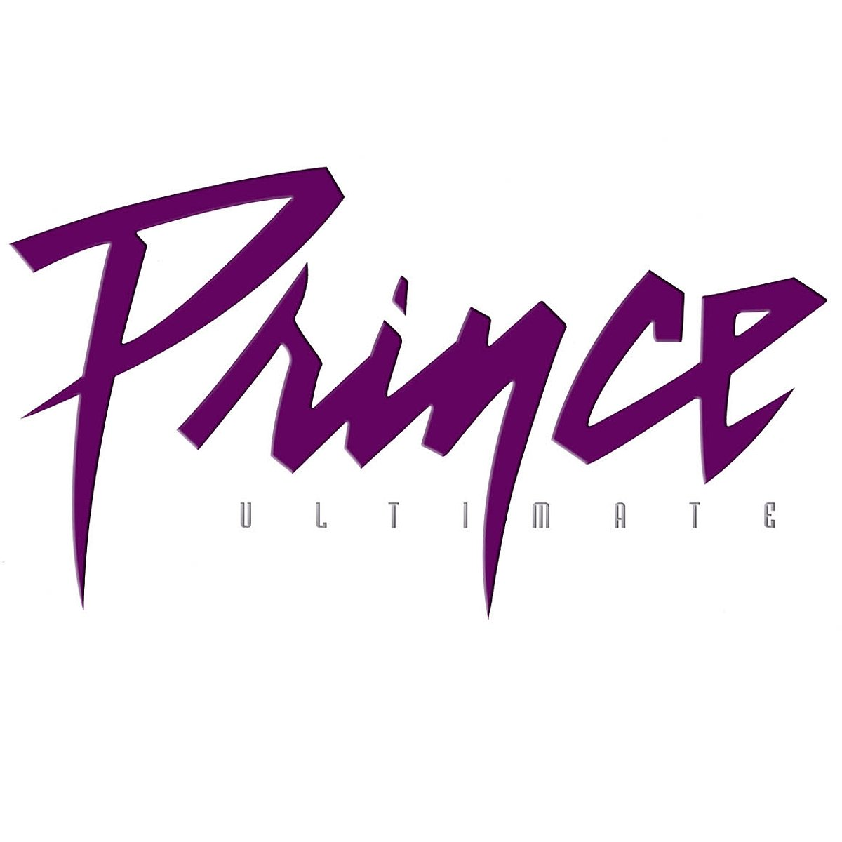 Prince, Ultimate