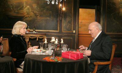 New York Film Festival 2006: Belle Toujours