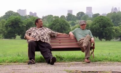 Proposition Joe: The Art of the Deal