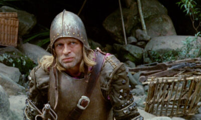 From Whence We Came, So Soon We Will Return: Werner Herzog's Aguirre, The Wrath of God