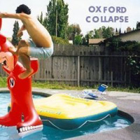 Oxford Collapse, Remember The Night Parties