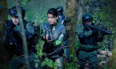 "Battlestar Galactica Recap: Season 3, Episode 4, ""Exodus, Part 2"""