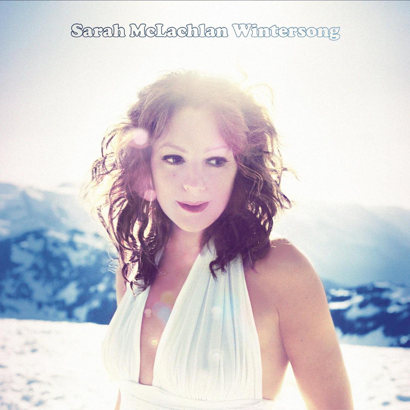 Sarah McLachlan, Wintersong