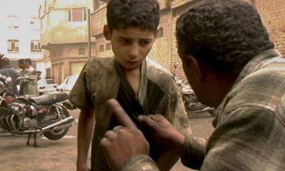 Quiet Miracle: James Longley's Iraq in Fragments Is the Future of the Movies