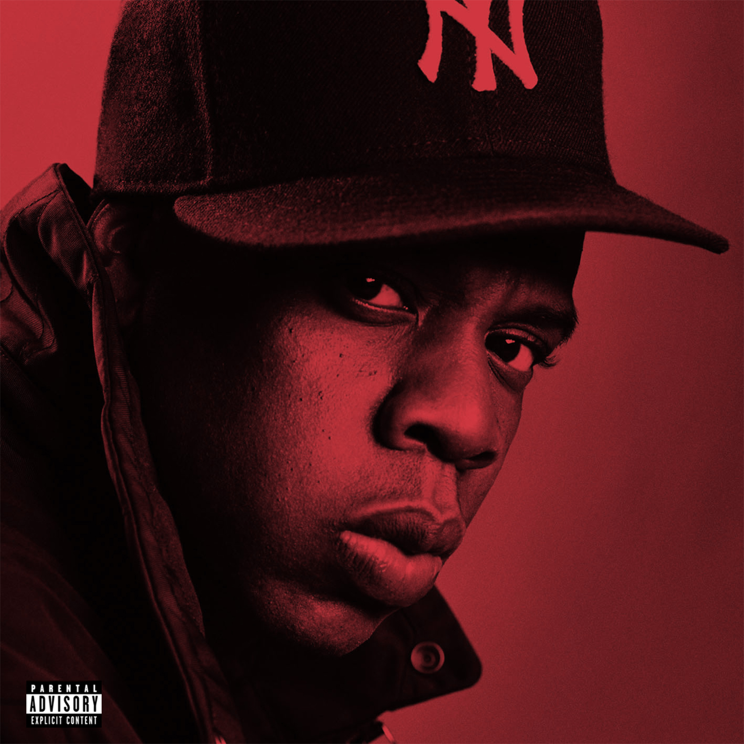 Jay-Z, Kingdom Come