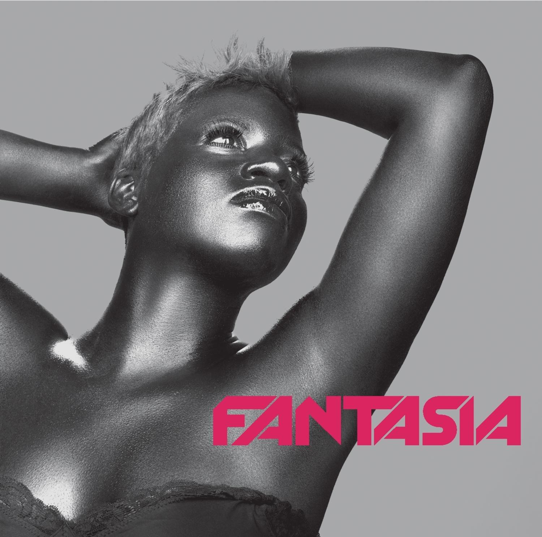 Fantasia, Fantasia