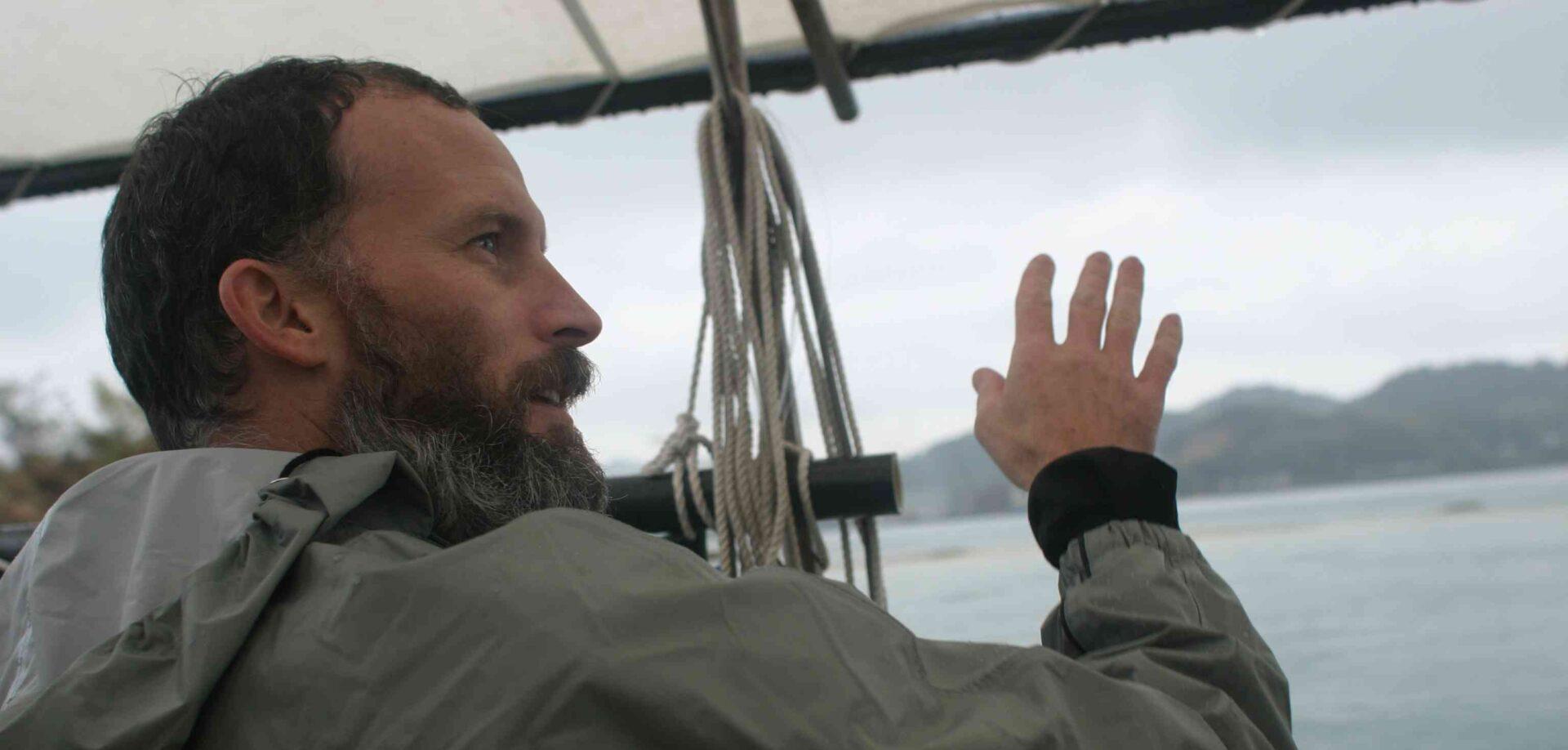 Matthew Barney: No Restraint