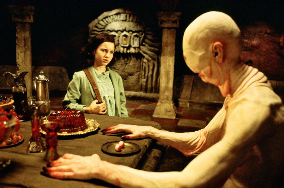Oscar 2007 Winner Predictions: Art Direction