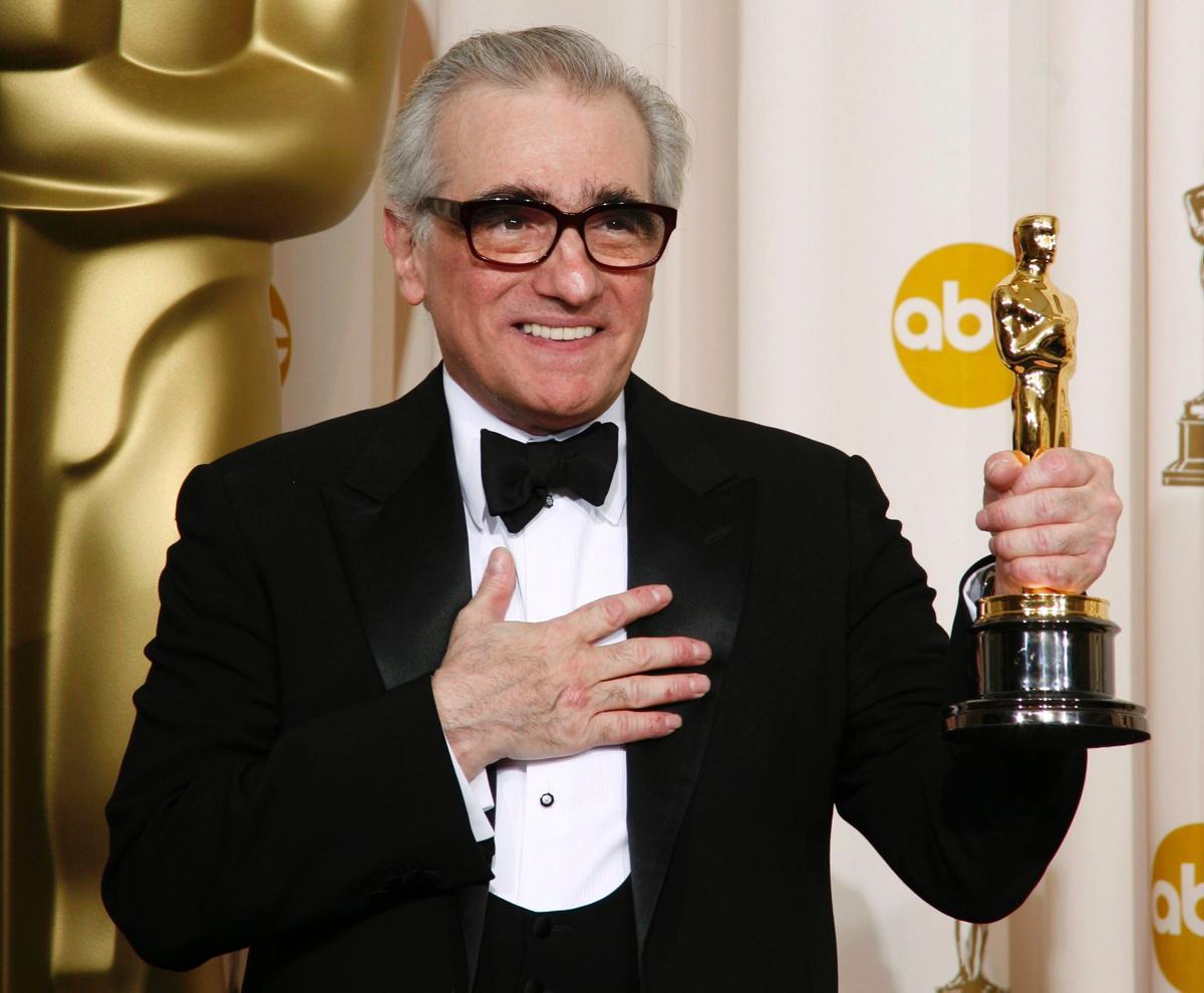 The 79th Annual Academy Awards
