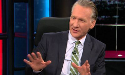 Real Time with Bill Maher: Season Five
