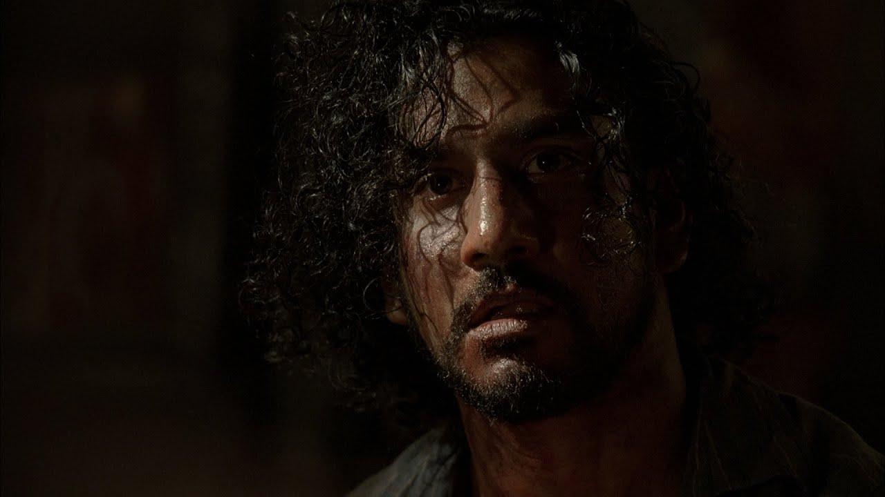 "Lost Recap: Season 3, Episode 11, ""Enter 77"""