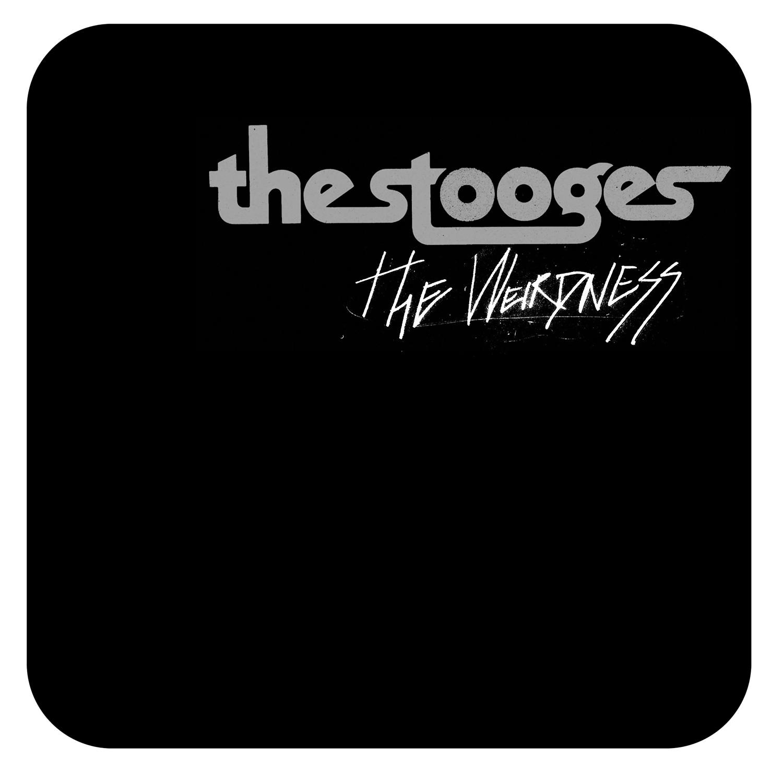 The Stooges, Weirdness