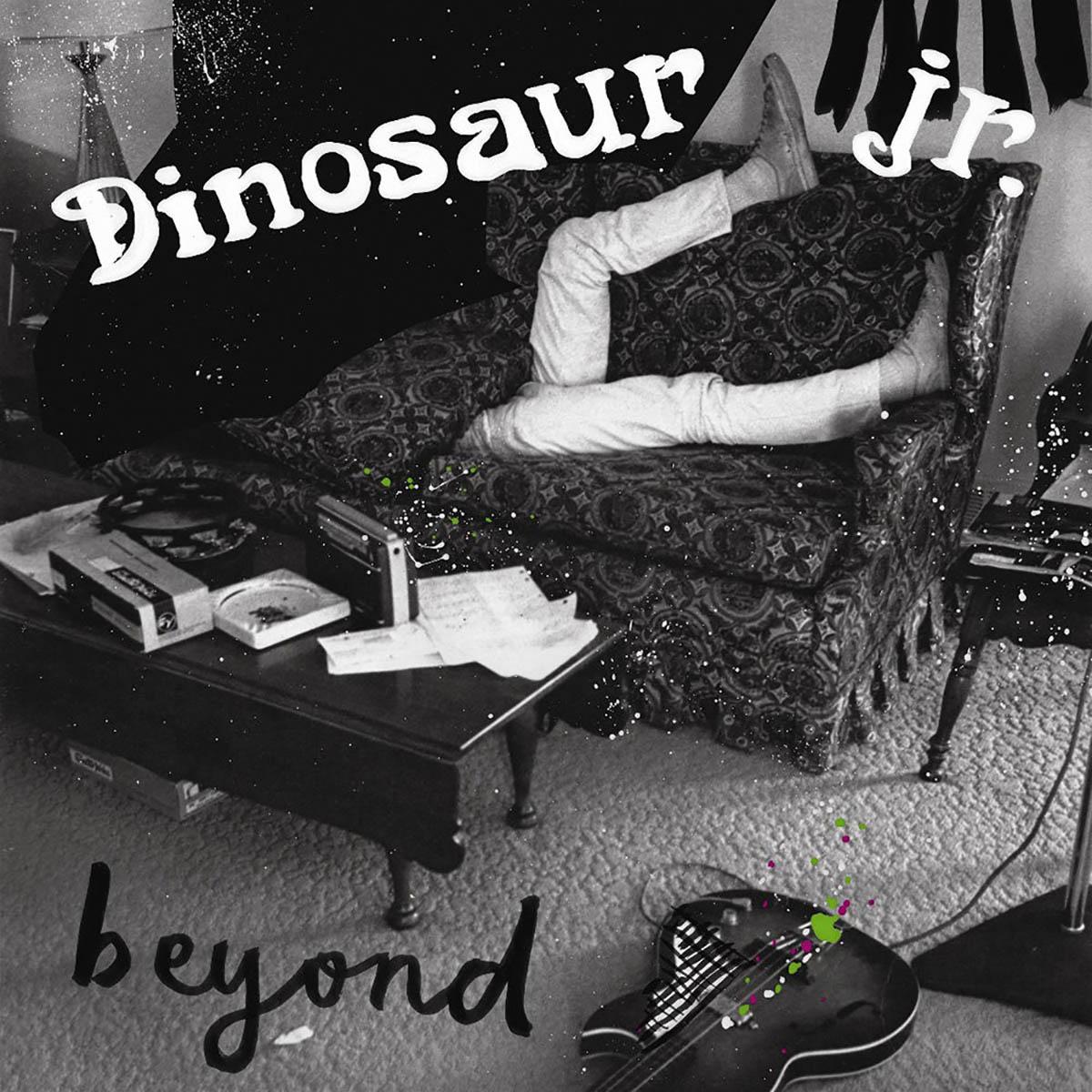 Dinosaur Jr., Beyond