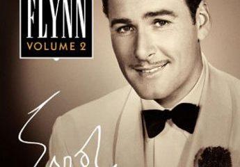 Errol Flynn: Signature Collection Volume 2