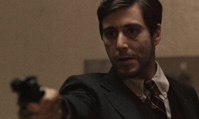 Sopranos Week: I Believe in America