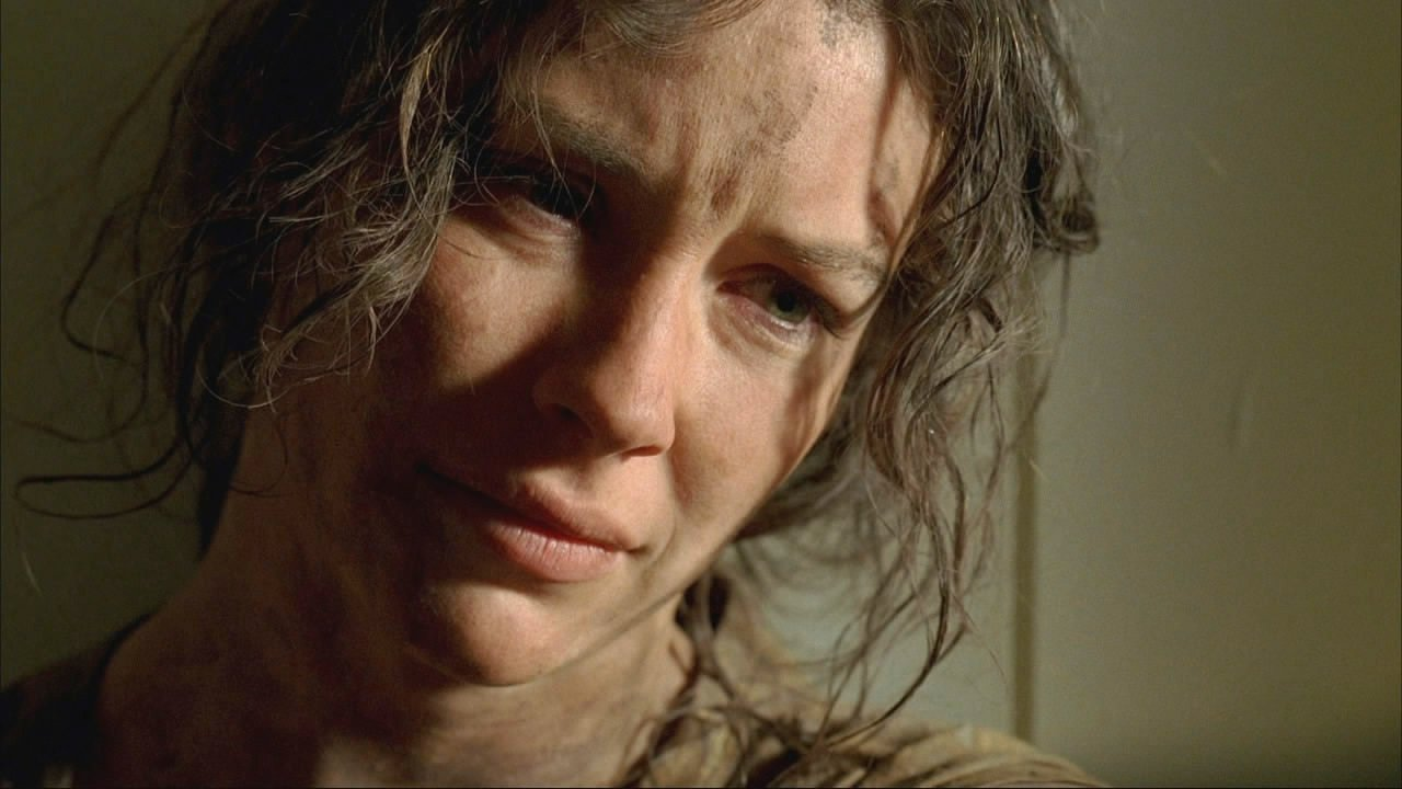 "Lost Recap: Season 3, Episode 15: ""Left Behind"""