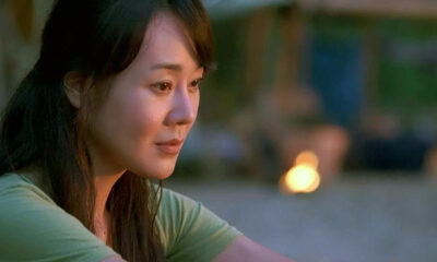 Lost Recap: Season 3, Episode 18, D.O.C.