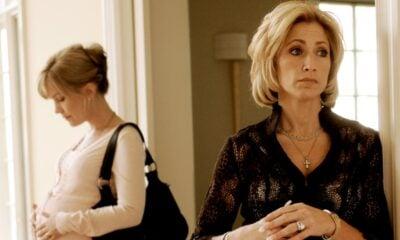 "The Sopranos Recap: Season 6, Episode 16, ""Chasing It"""