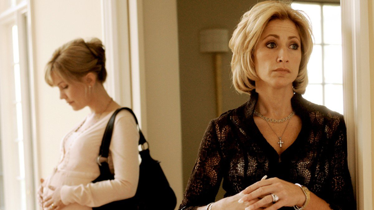 "The Sopranos Recap: Season 6, Episode 16, ""Chasing It"""