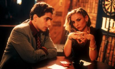 "Sopranos Week: What ""Christopher"" Tells Us"