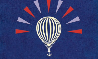 Modest Mouse, We Were Dead Before the Ship Even Sank