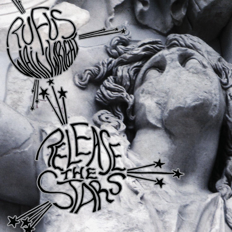 Rufus Wainwright, Release the Stars