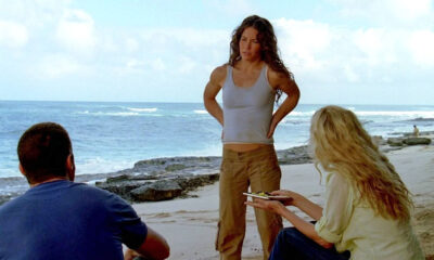 "Lost Recap: Season 3, Episode 19, ""The Brig"""