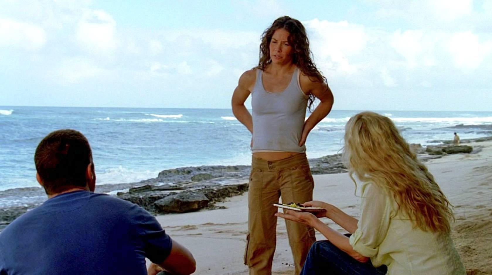 """Lost Recap: Season 3, Episode 19, """"The Brig"""""""