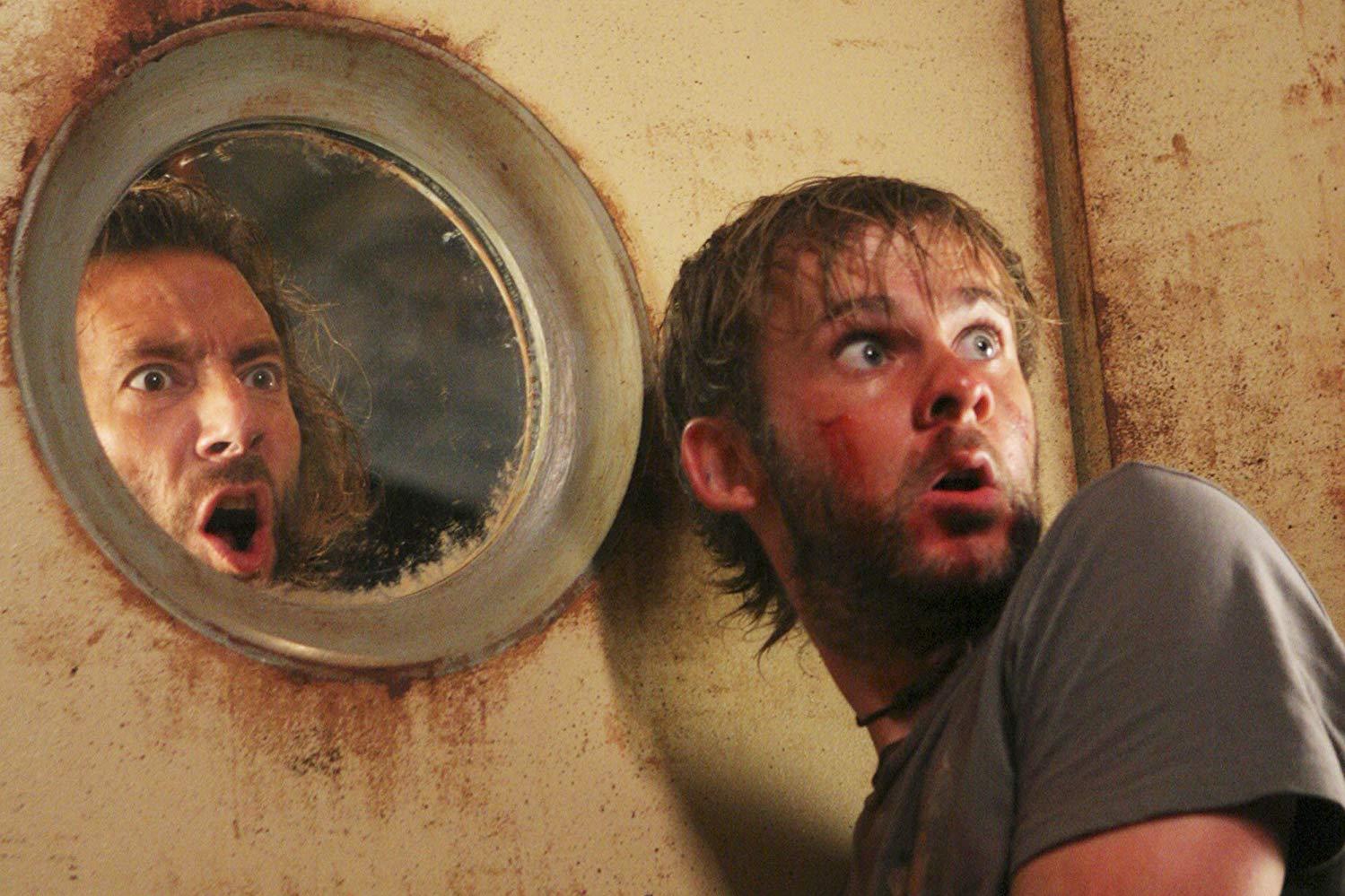"Lost Recap: Season 3, Episode 22, ""Through the Looking Glass"""