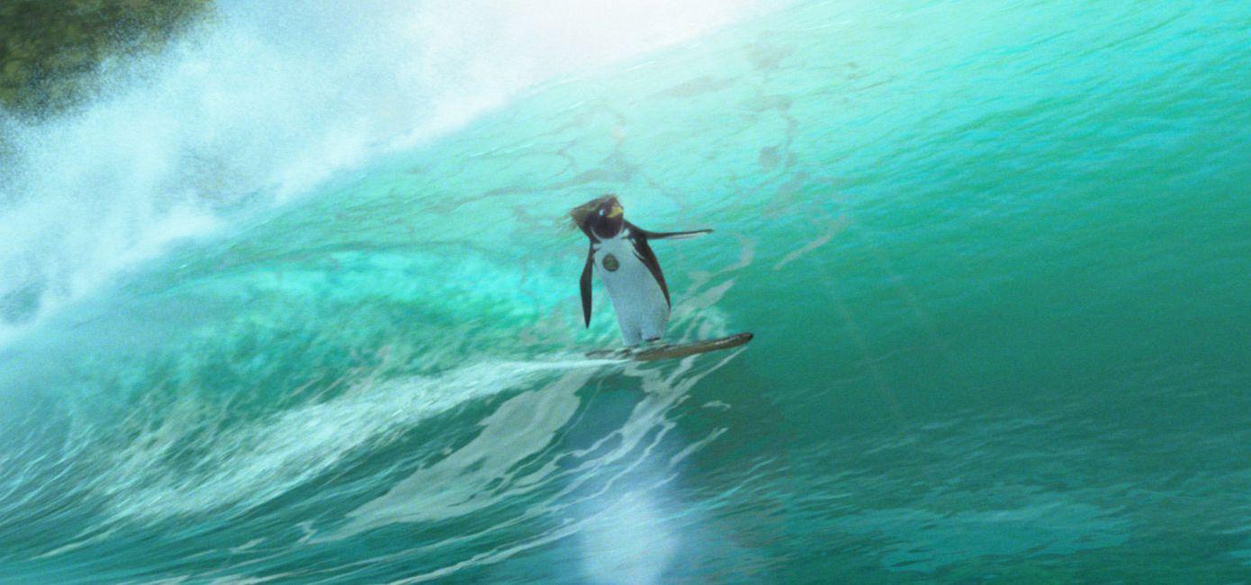 Fox Pantaloncini da surf Overhead Midnight
