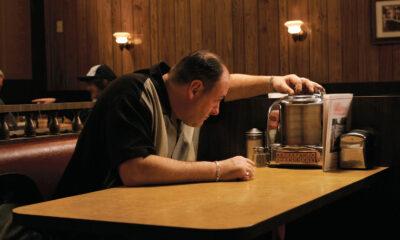 The Sopranos, Season 6, Episode 21, Made in America