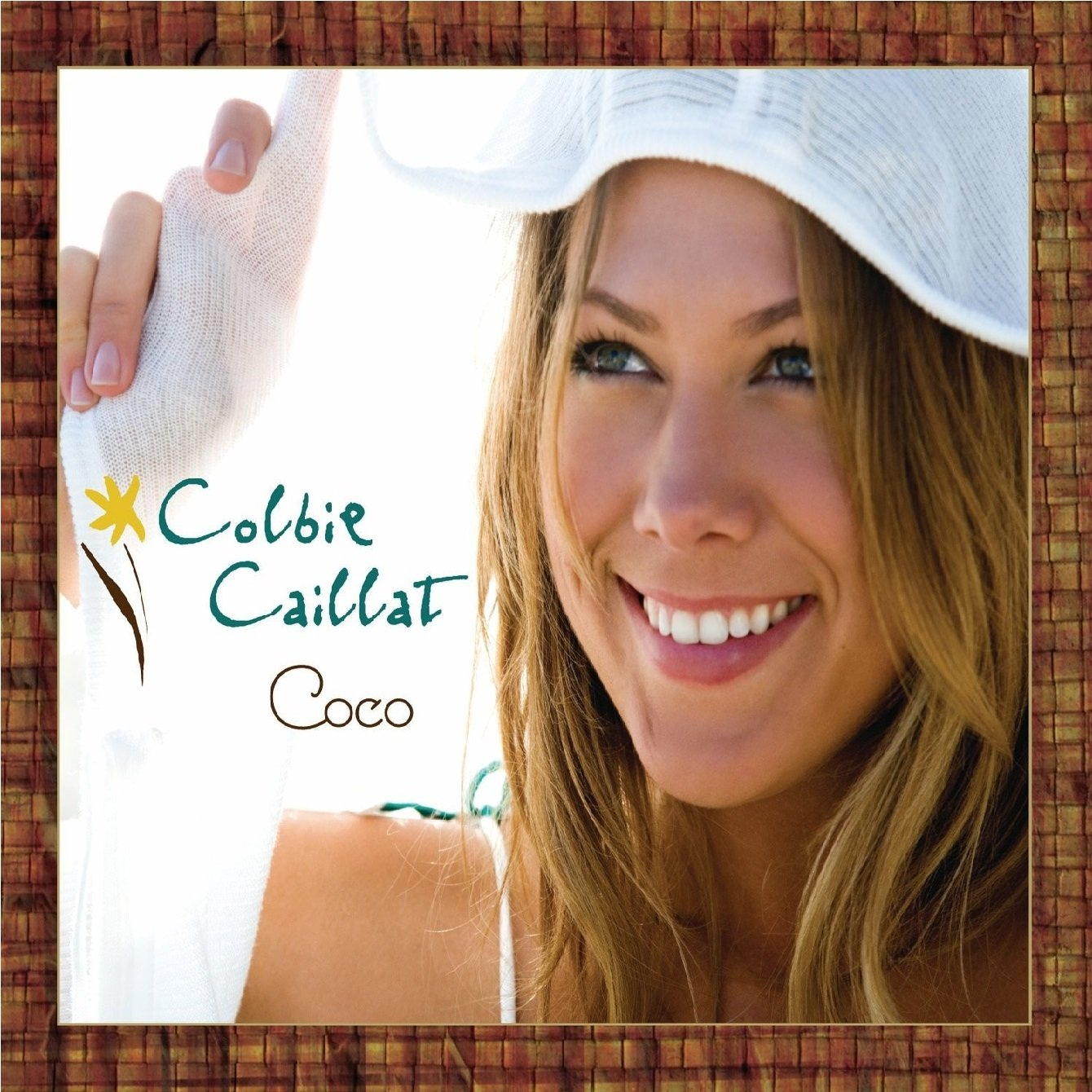Colbie Caillat, Coco