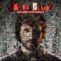 James Blunt, All the Lost Souls