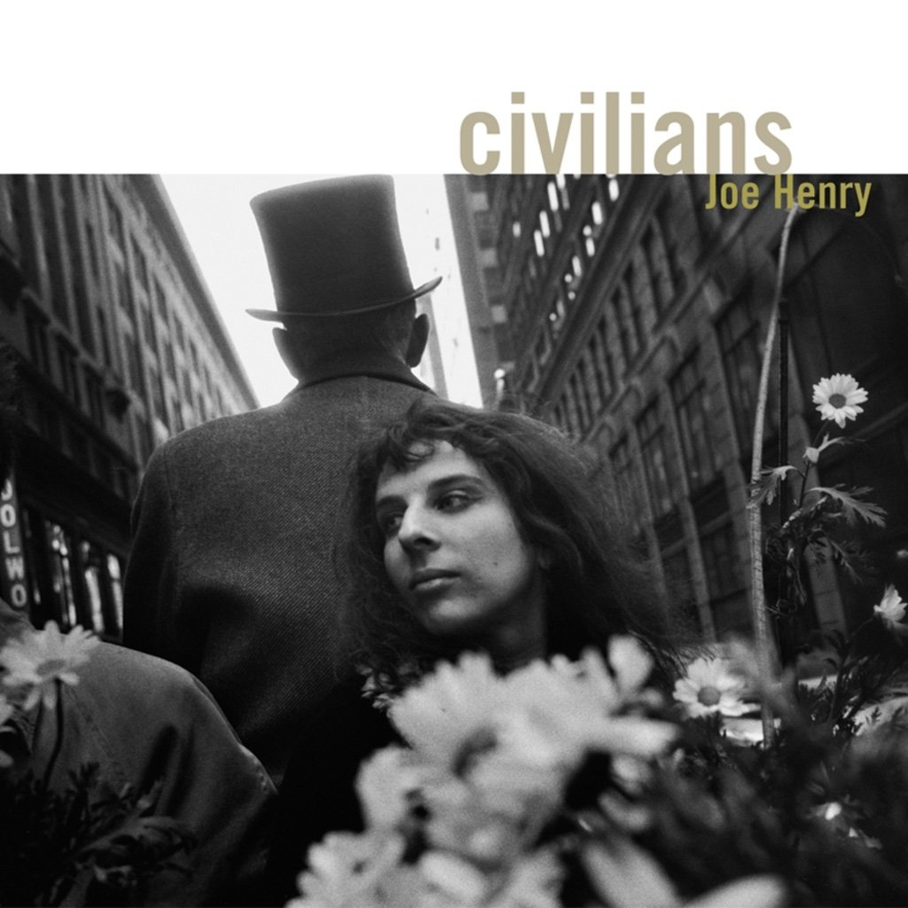 Joe Henry, Civilians