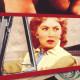 Deadly Dames Film Noir Collector's Set