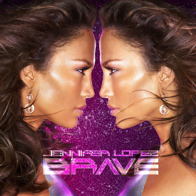 Jennifer Lopez, Brave